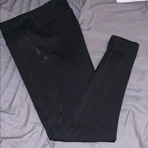 Nike Tights WITH POCKETS